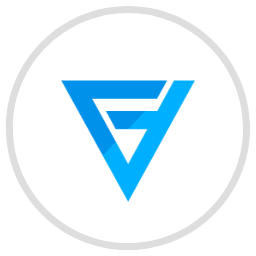 Vasanth Developer icon